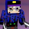 Pandamonium2580's avatar