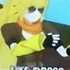 PandaMonium55's avatar