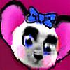 pandamouse42's avatar
