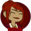 Pandamunk's avatar