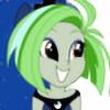pandan009's avatar