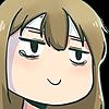 Pandan27's avatar