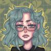 Pandanado's avatar