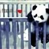 pandandbiscuitslover's avatar