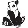 Pandaneko-xD's avatar