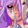 PandaNekoTaiso's avatar