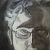 PandangelLordM's avatar