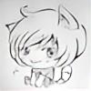 pandangoz's avatar