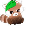 Pandanna104's avatar
