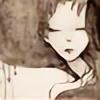 pandanomium's avatar