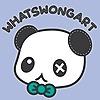 pandanpandan's avatar