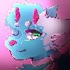 pandansoda's avatar