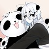 PandaOmi123's avatar