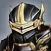 PandaOnDA's avatar