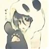 PandaOni's avatar