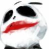 PandaParanoia's avatar