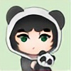PandaPartyArt's avatar