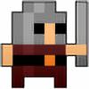 PandaPharoh's avatar