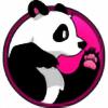 Pandaphobia's avatar