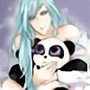 PandaPI7's avatar