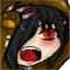 Pandaplay's avatar