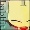 PandaPomchu's avatar