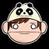 Pandapool's avatar