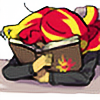 PandaPopcorn's avatar