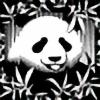 PandaPounce's avatar