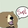 pandapower1018's avatar