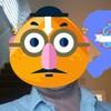 pandapower3166's avatar