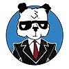 PaNDaPowerRULEZ's avatar