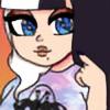 Pandapowerslide's avatar