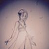 pandapuffz's avatar