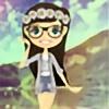 PandaQueenAmaOreos's avatar