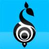 Pandarah's avatar