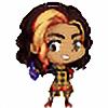 Pandarax's avatar