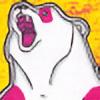 pandaririn's avatar