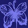 pandarosebud's avatar