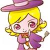 PandaRox27's avatar