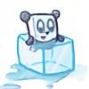 Pandartic's avatar