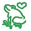 PandArtist01's avatar