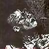 pandaru's avatar