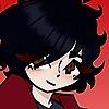 pandas237's avatar