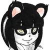 Pandas90's avatar