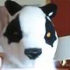 PandaSamuraiX's avatar