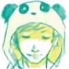 pandasarecute's avatar