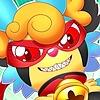 Pandasaur-X's avatar