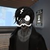 PandaSaurasX's avatar