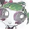 pandasaurus-chan's avatar